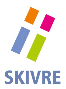 SKIVRE-logo-201809-final