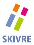 SKIVRE-logo-201809-final