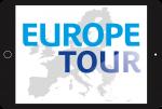 europe_tour_logo_ready