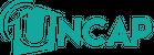 uncap_logo_50px