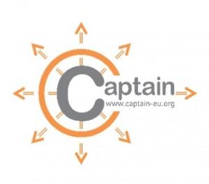 CAPTAIN H2020