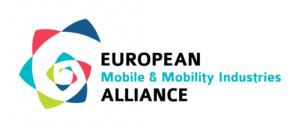 csm_EA_Mobility